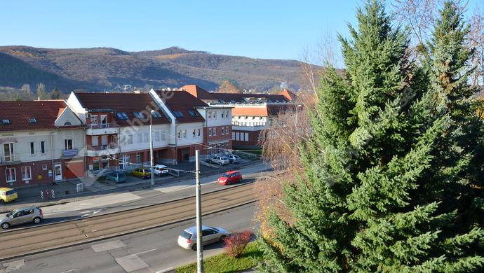 9. kép | Eladó Társasházi lakás, Miskolc (#143457)