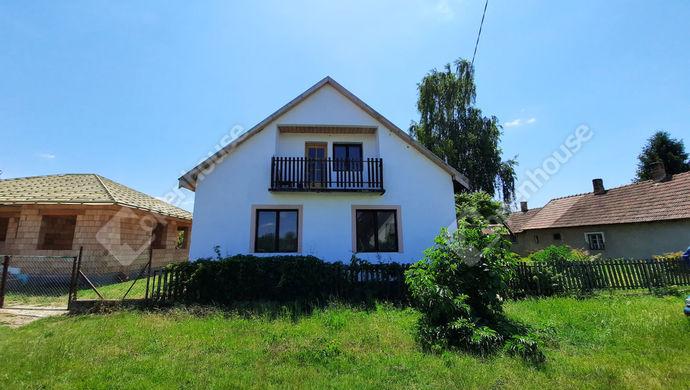 2. kép | Eladó Családi ház, Balatonberény (#146222)