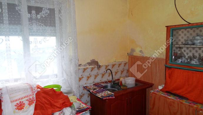 3. kép | Eladó Családi ház, Muraszemenye (#147116)