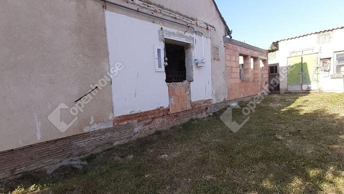 12. kép | Eladó Családi ház, Nagykanizsa (#152097)