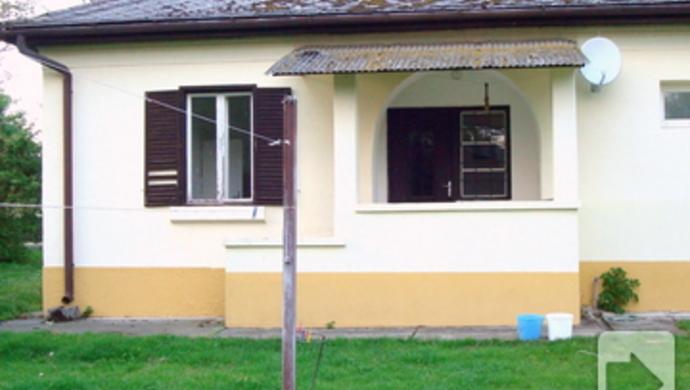 1. kép | Eladó Családi ház, Dunasziget (#47129)