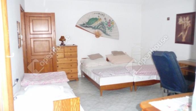 10. kép | hálószoba | Eladó Családi ház, Balatonföldvár (#125684)