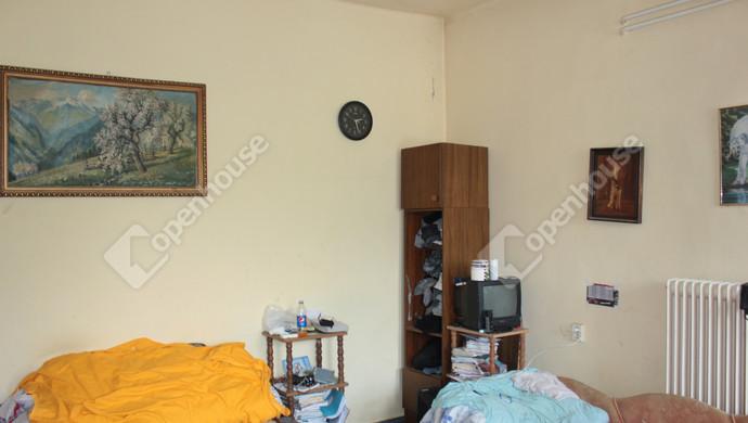 2. kép | Eladó Családi ház, Mosonmagyaróvár (#132558)