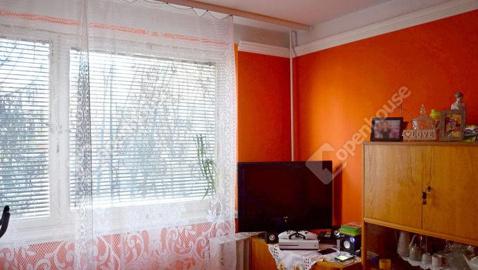2. kép | Eladó Társasházi lakás, Miskolc (#135902)