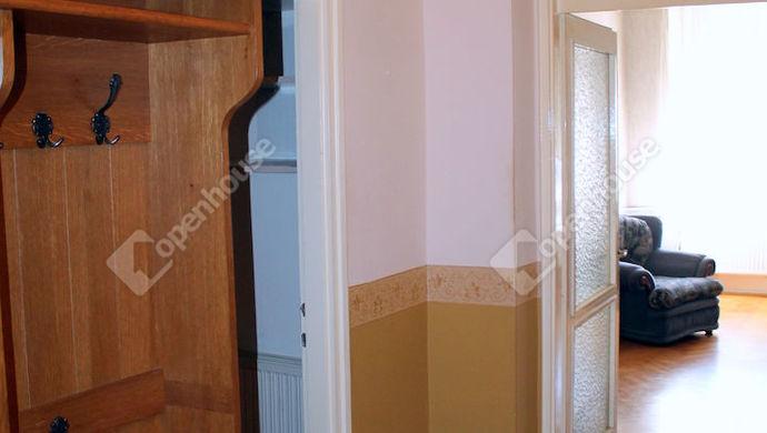 4. kép | Eladó Társasházi lakás, Szombathely (#137439)