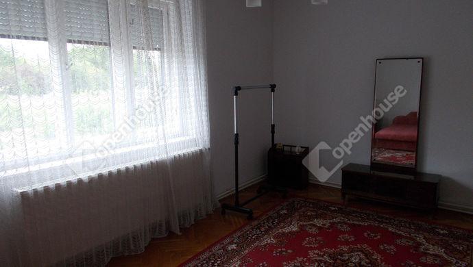 5. kép | Eladó Társasházi lakás, Sárvár (#138543)
