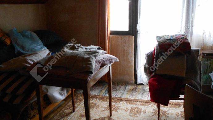13. kép | Eladó Családi ház, Zalaegerszeg (#139231)