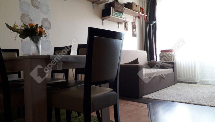 3. kép | Eladó Társasházi lakás, Győr (#139557)