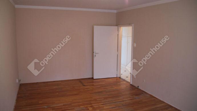 1. kép | Eladó Társasházi lakás, Szombathely (#140365)