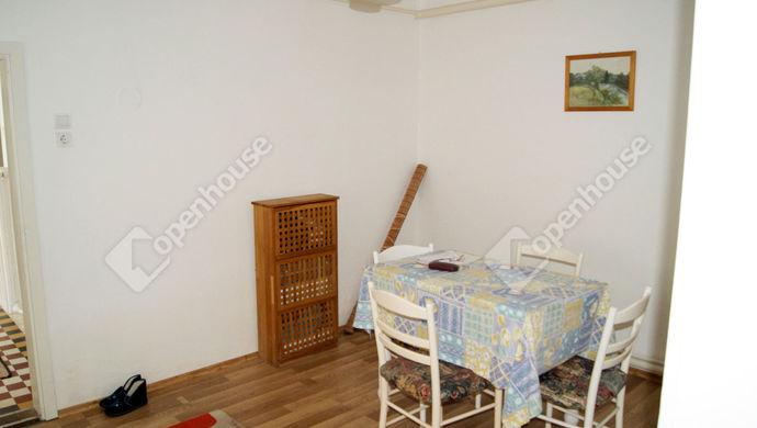 4. kép | Eladó Családi ház, Debrecen (#141251)