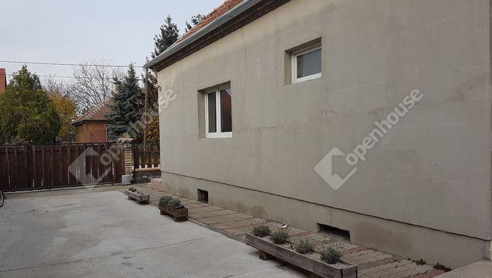 22. kép | Eladó Családi ház, Gönyű (#143310)