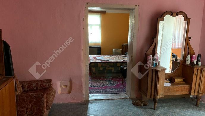 3. kép | Eladó Családi ház, Szolnok (#145007)