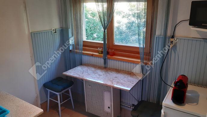 5. kép | konyha | Eladó Társasházi lakás, Békéscsaba (#147895)