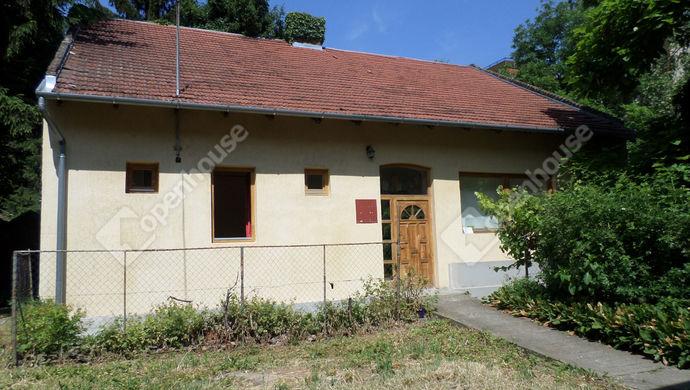 6. kép   Eladó Családi ház, Szeged (#151906)