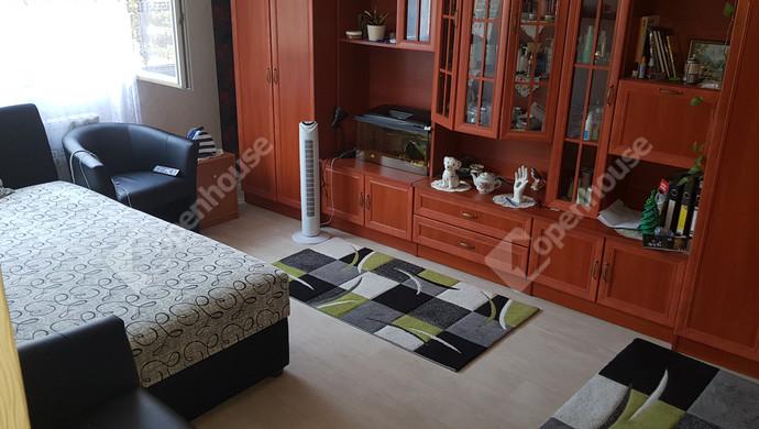 11. kép | Eladó Társasházi lakás, Tatabánya (#132938)