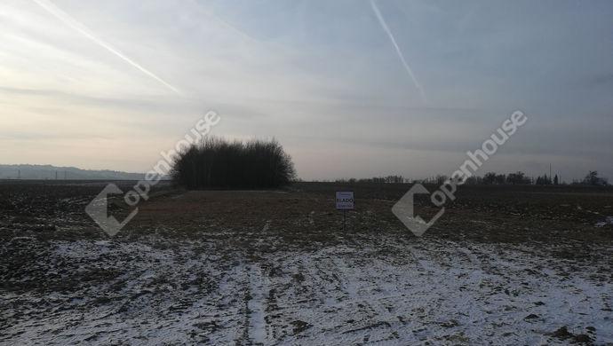 5. kép | Eladó Telek, Zalaegerszeg (#136419)