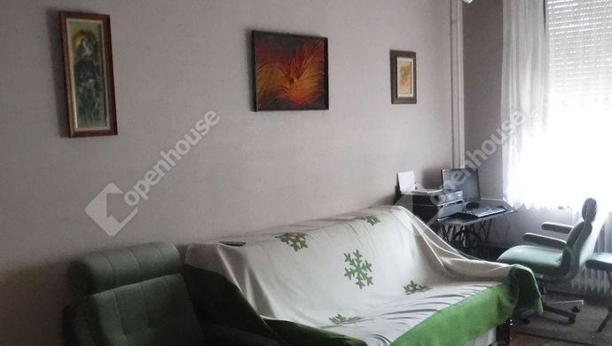 0. kép | Eladó Társasházi lakás, Szolnok (#139492)