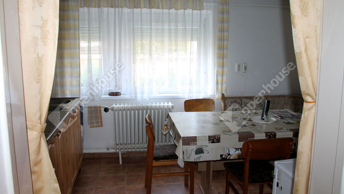 3. kép   Eladó Családi ház, Szombathely (#139584)