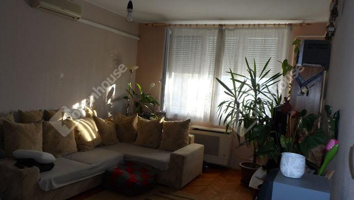 0. kép | Eladó Társasházi lakás, Szolnok (#141318)
