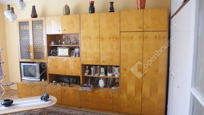 2. kép | Eladó Társasházi lakás, Zalaegerszeg (#141750)