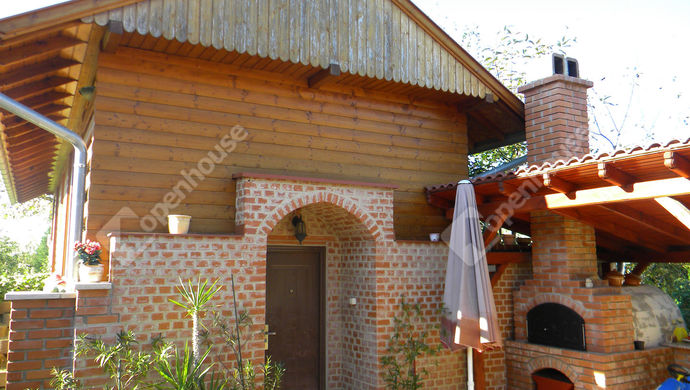 4. kép | Eladó Családi ház, Zalaegerszeg (#142516)