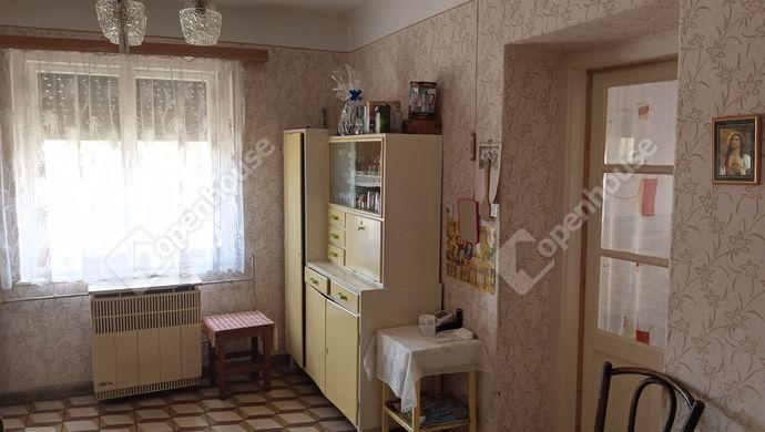 2. kép | Eladó Családi ház, Kondoros (#146498)