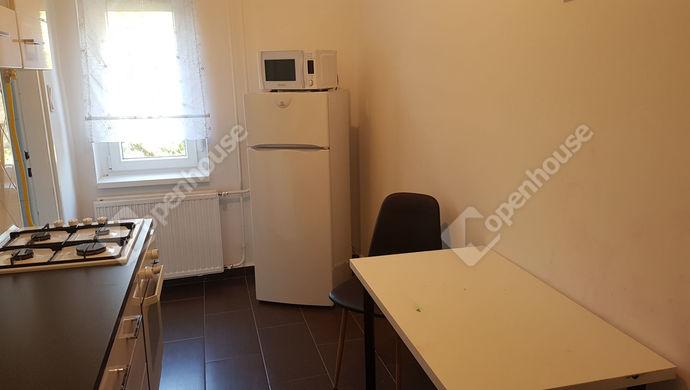 8. kép | Eladó Társasházi lakás, Győr (#147639)
