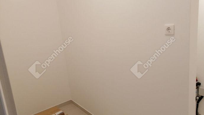 10. kép   Eladó Társasházi lakás, Siófok (#150447)
