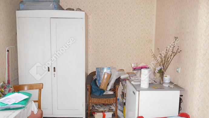 3. kép | Eladó Családi ház, Celldömölk (#127002)