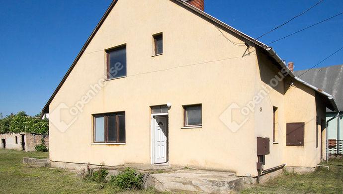 0. kép | Eladó  családi ház, Székesfehérvár  | Eladó Családi ház, Székesfehérvár (#133808)
