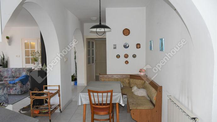 8. kép | Eladó családi ház Székesfehérváron. | Eladó Családi ház, Székesfehérvár (#141452)