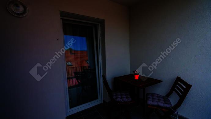 9. kép | Kiadó Társasházi lakás, Siófok (#141247)