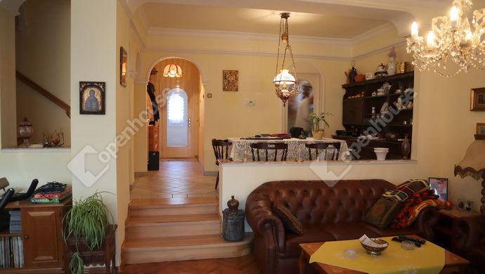 2. kép | Eladó Családi ház, Szombathely (#144042)
