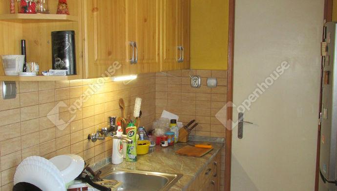 2. kép | Eladó Társasházi lakás, Répcelak (#150828)