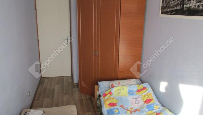 10. kép | Eladó Társasházi lakás, Répcelak (#150828)