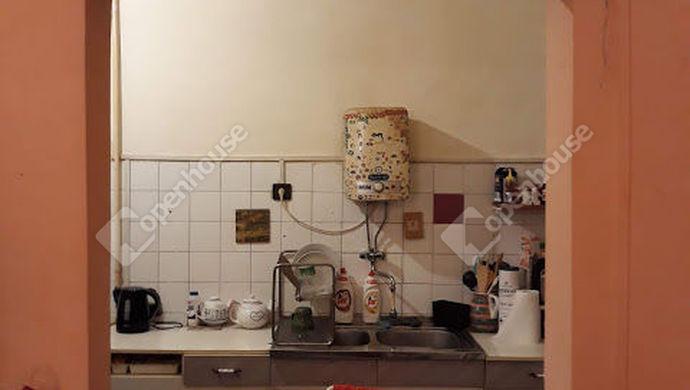 7. kép | Eladó Társasházi lakás, Budapest VI. Ker. (#135466)