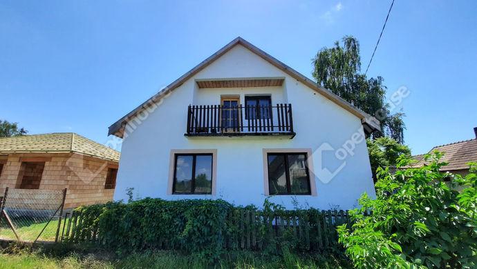 1. kép | Eladó Családi ház, Balatonberény (#146222)