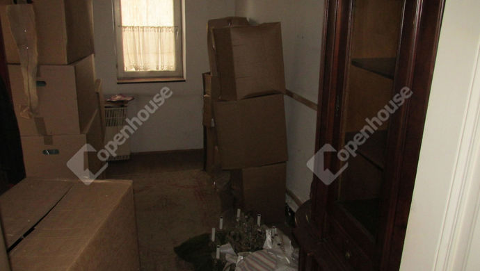 5. kép | Eladó Családi ház, Celldömölk (#147799)