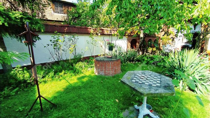 6. kép   Eladó Családi ház, Miskolc (#147856)