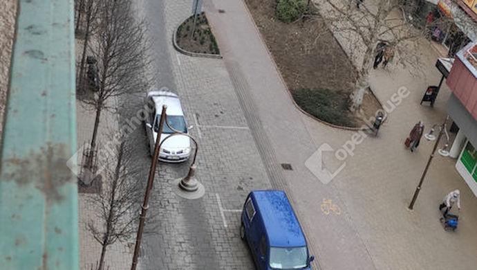 22. kép | Eladó Társasházi lakás, Zalaegerszeg (#150330)