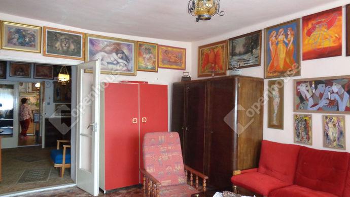 2. kép   Eladó Családi ház, Orosháza (#150422)