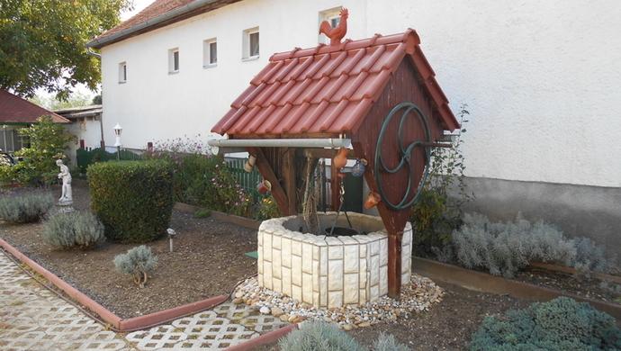15. kép | Eladó Családi ház, Sótony (#93010)