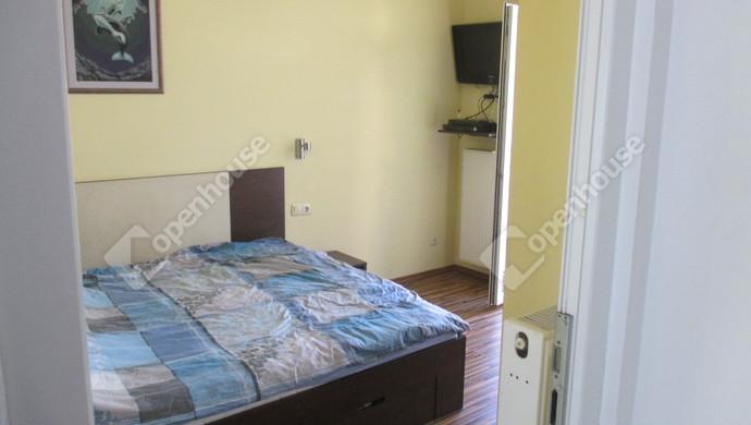 5. kép | szoba | Eladó Társasházi lakás, Szolnok (#132767)