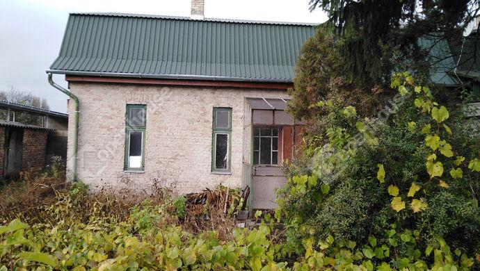 6. kép | Eladó Családi ház, Komárom (#142954)