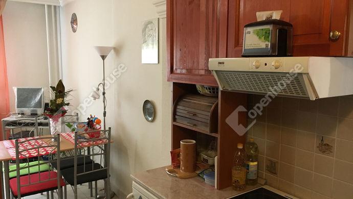 12. kép | Eladó Társasházi lakás, Szolnok (#143079)