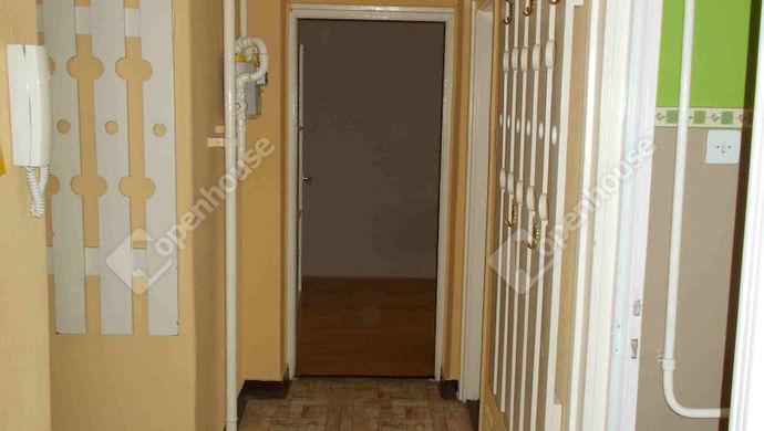 5. kép | Eladó Társasházi lakás, Nagykanizsa (#144105)