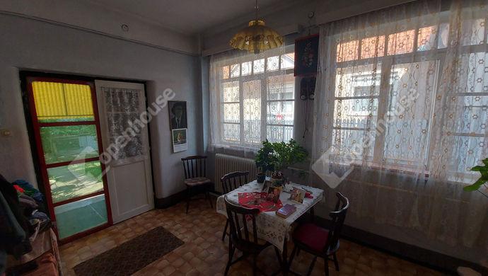 11. kép   Eladó Családi ház, Debrecen (#148324)