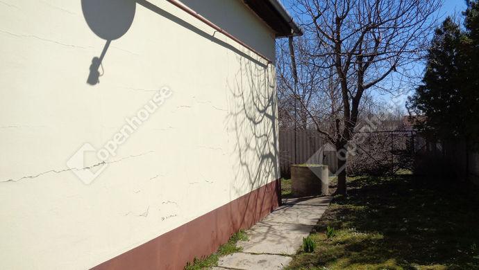 22. kép | Eladó Családi ház, Magyarbánhegyes (#150671)