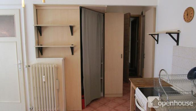 4. kép | Eladó Társasházi lakás, Budapest III. Ker. (#115377)