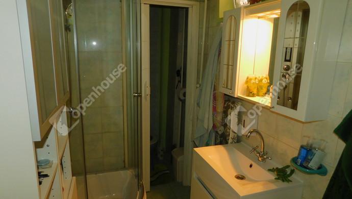 7. kép | Eladó Társasházi lakás, Eger (#132045)